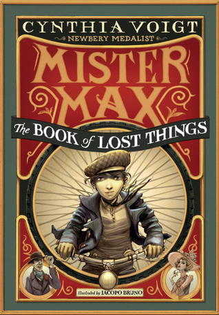 http://www.shedreamsinfiction.com/2014/02/review-mister-max-book-of-lost-things.html