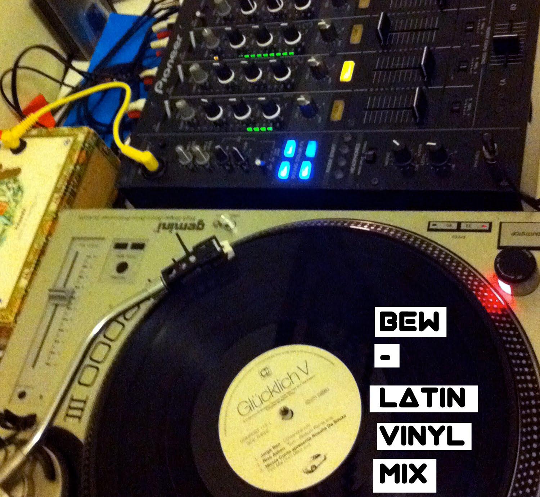 Understanding Latin Rhythms 47