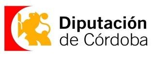 Excma. Diputación
