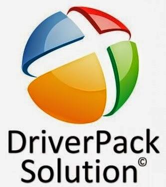 Download DriverPack Solution 15.4.12 Full Terbaru