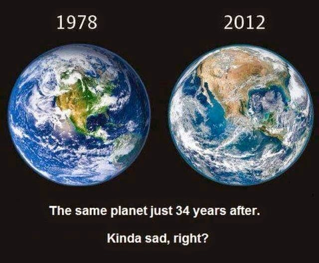Image result for when did Jose Arguelles found Earth Day