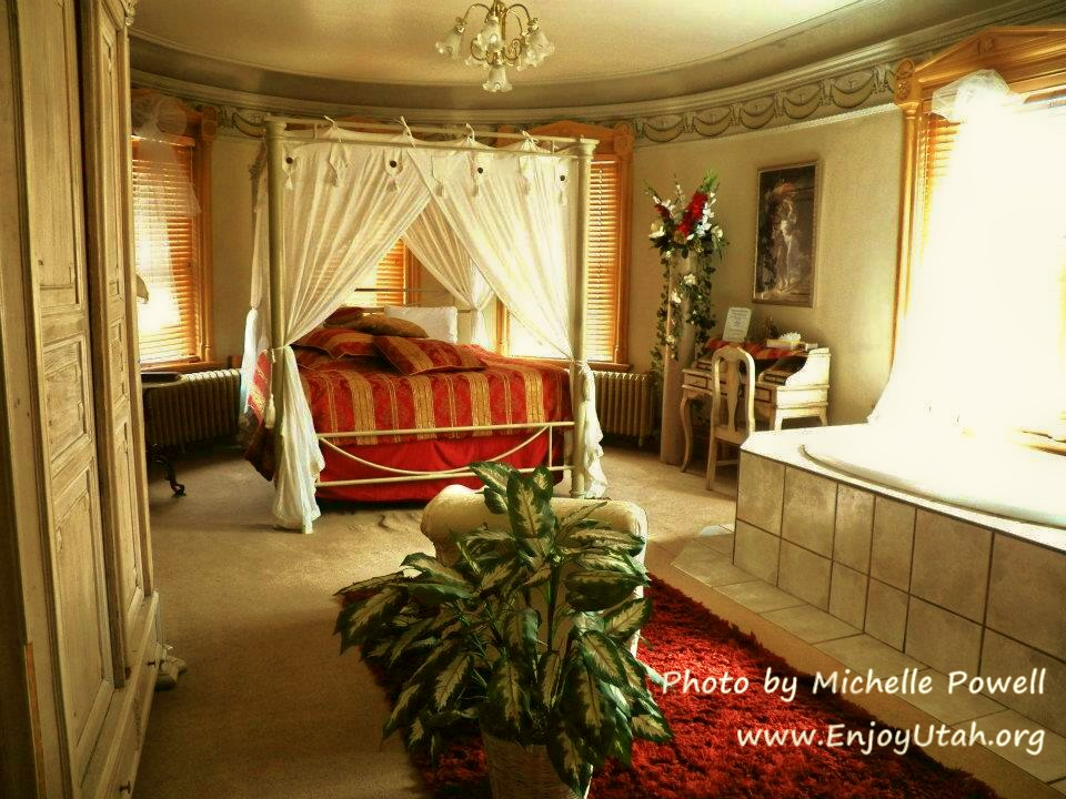 Midway Utah Hotels Bed And Breakfast