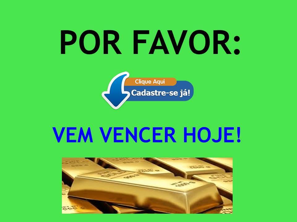 ::: TRABALHAR ONLINE  E FELIZ:::
