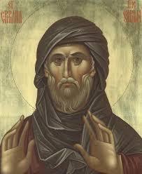 Agios-efraim-syrou
