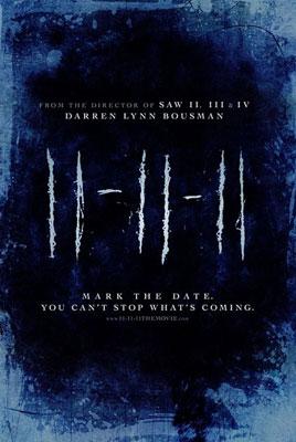 11-11-11 Dublado 2012