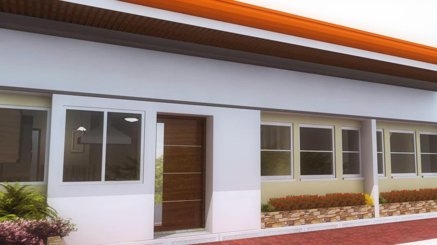 Pagador designs architecture and engineers home designs for Cebu home designs