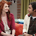 Laura Spencer, a interpréte de Emily, namorada de Raj, entra para o elenco regular de 'The Big Bang Theory'