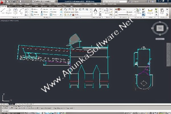 autocad 2012 download free full version