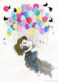 """""""O que me importa são os atos e, mais que os atos, os sentimentos. É a alma que está em questão."""""""