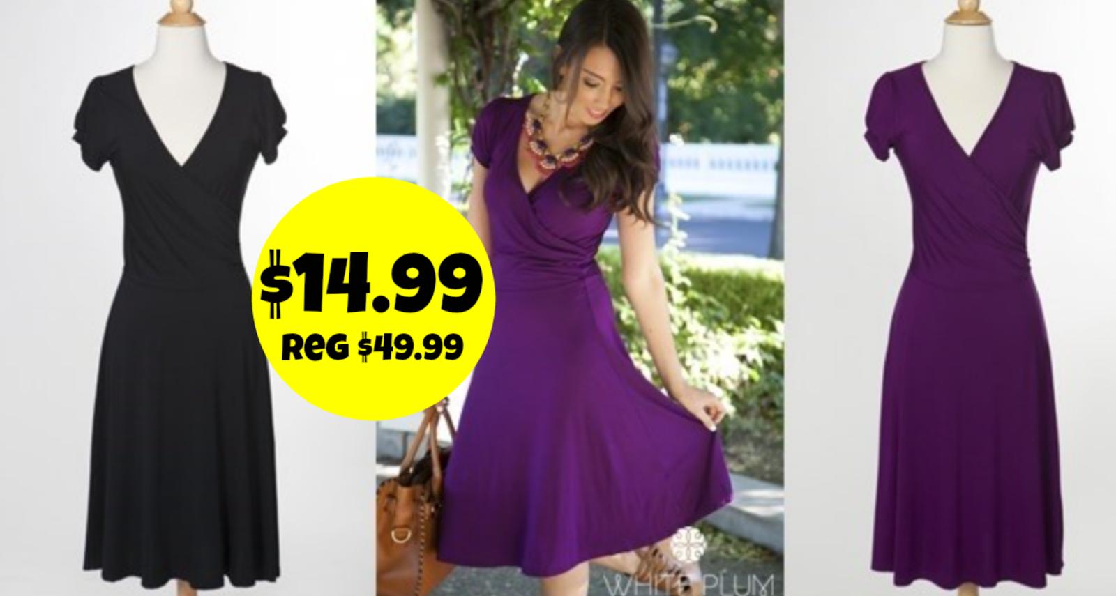 http://www.thebinderladies.com/2015/03/jane-com-vintage-inspired-midi-dresses.html#.VPSOBULduyM