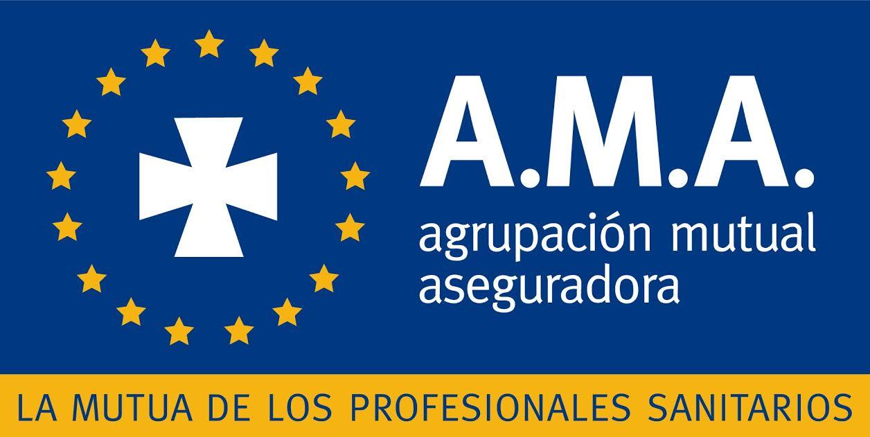A.M.A. ASEGURADORA