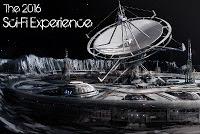 Sci-Fi Experience