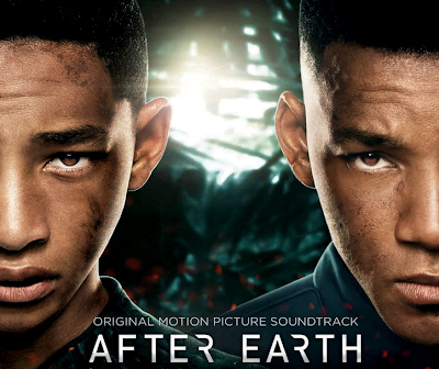 After Earth (2013) Telugu Dubbed Movie Watch Online