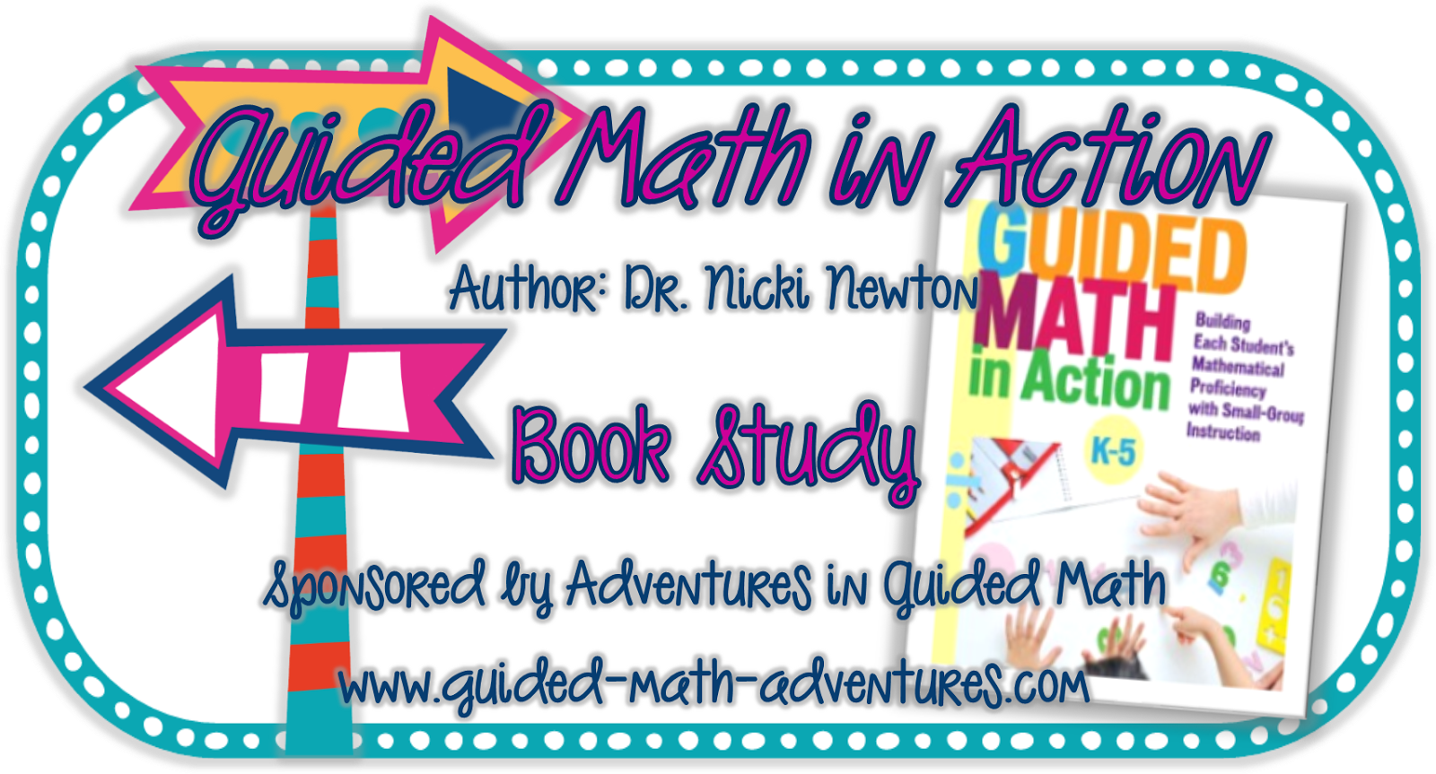 http://www.guided-math-adventures.com/2014/07/guided-math-in-action-book-study-kick.html