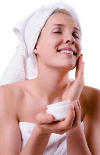crema para prevenir arrugas