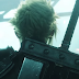 Final Fantasy VII: Remake será lançado para o PlayStation 4