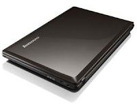 Lenovo G585 Tech Specs and Drivers update