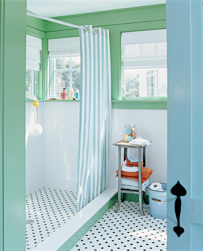 blog de decoração - Arquitrecos: Inspirações para banheiros ...