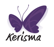 Kerisma News by Dr. Sweeten