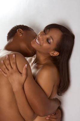 drama-island-nigerian-sex-ladies-in-action-adult
