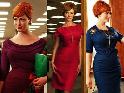 Site Blogspot  Cheap Cute Dresses on Cute On The Cheap  I Felt A Little Bit Like Joan Holloway Today