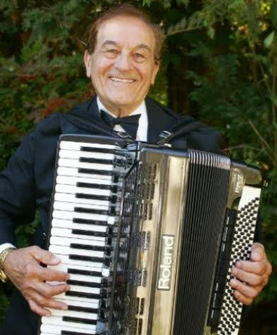 Joe Cerrito