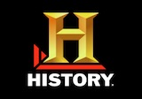 History Roku Channel