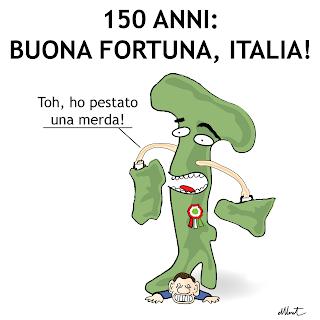 G.A.S.Fo.M. Italia