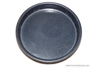Molde pan canape Birkmann Clubcocina EnHarinate