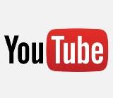 Εμείς στο Youtube