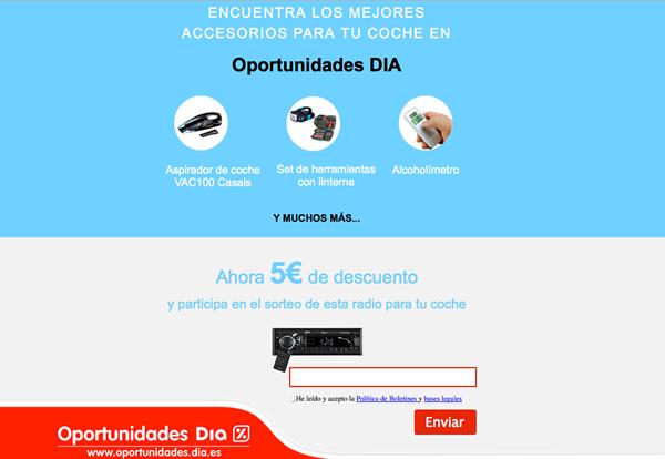 http://oportunidades.dia.es/promos/2015-03-17/accesorios/?utm_source=adlemon&utm_medium=blog&utm_campaign=accesorios