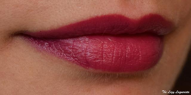 Bite Beauty Aubergine