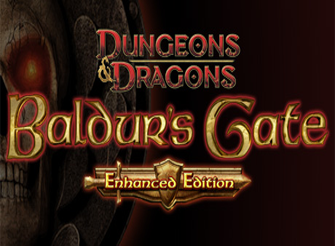 Baldurs Gate Enhanced Edition [Full] [Español] [MEGA]