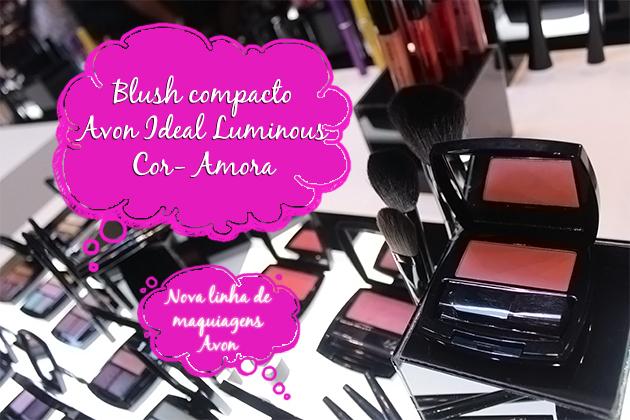 avon, avon brasil, avon pedido, avon pedidos, blush amora avon, blush avon, maquiagem avon, maquiagem da avon, produtos avon, www.avon,