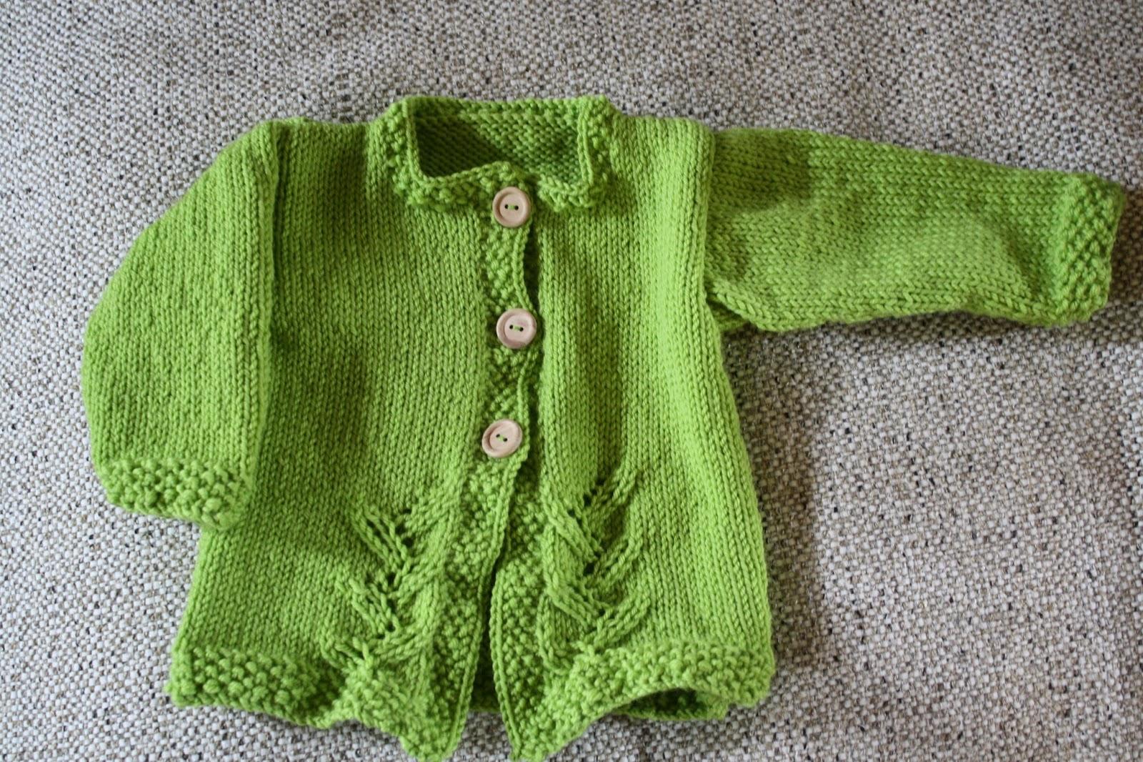 Lactose-Free Girl: Knitting round-up