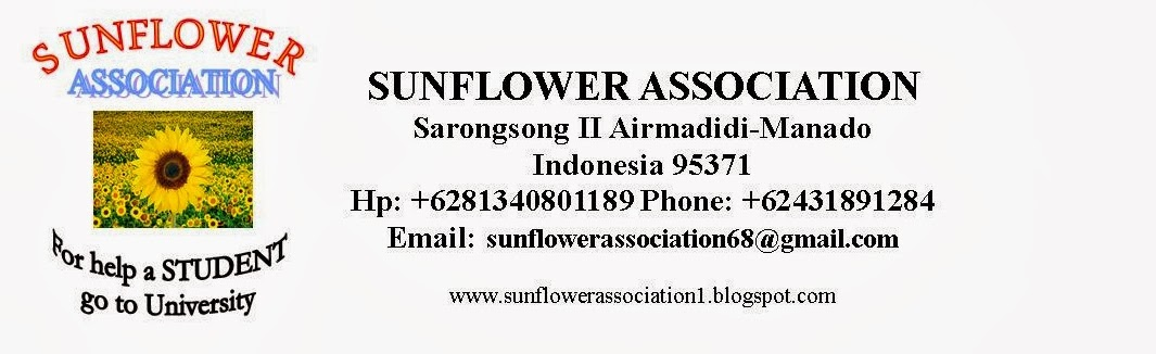 Sunflower Association