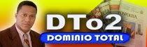 Dominio total