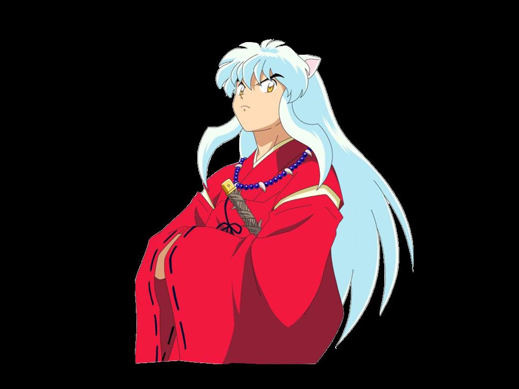 Anime Everlasting Forever