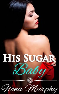 His Sugar Baby  (BBW  Erotic  Romance)