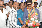 Real Star Srihari Birthday Celebrations Photos Stills-thumbnail-13