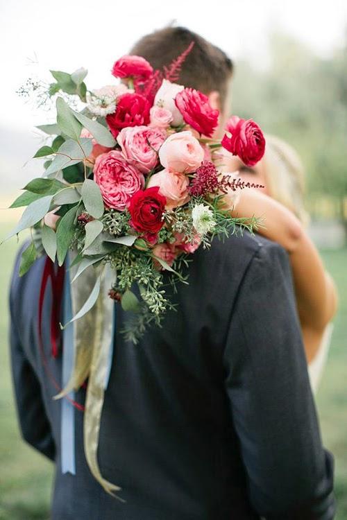 hoa mao luong diu dang cho bo hoa cuoi 6