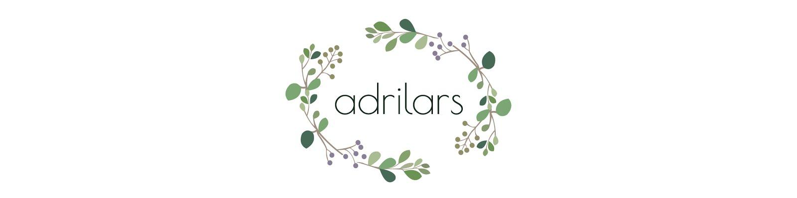 AdriLars