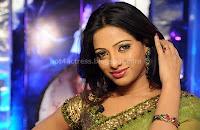 Actress, udaya, bhanu, hot, saree, stills