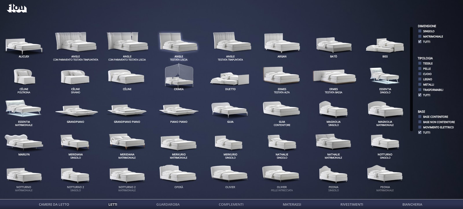 Maxwell 3d resources 3d models beds free download from for Decoration 3d model free download
