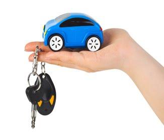 Everything%2BYou%2BNeed%2Bto%2BKnow%2BAbout%2BAuto%2BInsurance Ce trebuie sa stii atunci cand inchei o asigurare auto