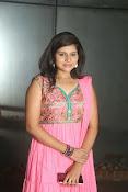 Sangitha reddy Glam pics-thumbnail-1