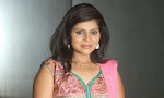 Sangitha Reddy Photos at Nenu Naa Friends Audio launch-thumbnail