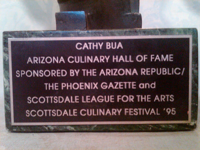 Arizona_Culinary_Award_Inscription