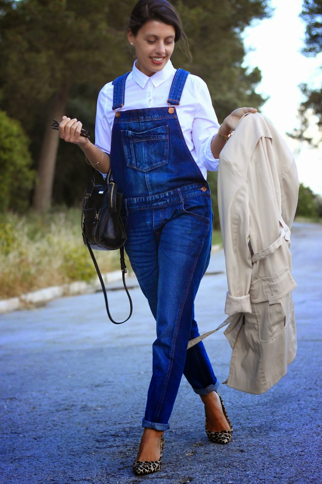 http://ilovefitametrica.blogspot.pt/2014/05/dungarees-in-love.html