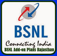 BSNL Revised Add-on Plans